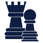 CRS Chess Club