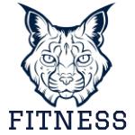 Bobcat Fitness