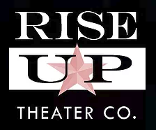 Rise Up Theater Company