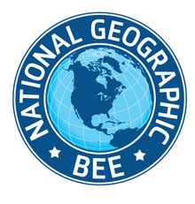 National Geographic Bee