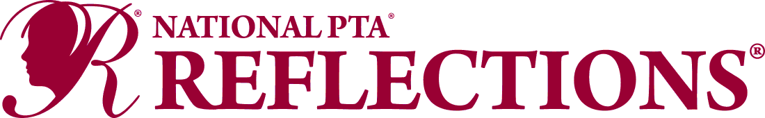 National PTA Reflections