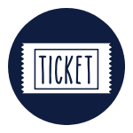 Backyard Barbeque Tickets